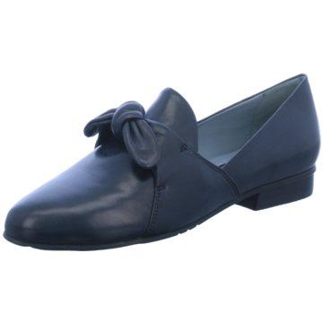 Schuhe Für Kaufen Damen Online Everybody 80mNwvn