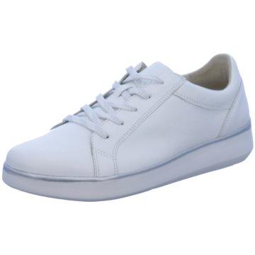 30ab7cd45a7c Damen Sneaker im Sale jetzt reduziert online kaufen | schuhe.de