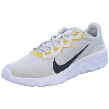 Nike Sneaker LowNike Explore Strada - CD7093-009 beige