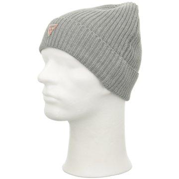 Guess Hüte & Mützen grau