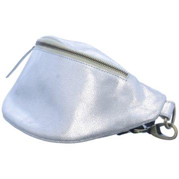 Anokhi Taschen grau