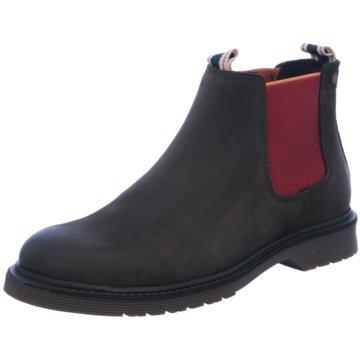 Jack & Jones Chelsea Boot braun