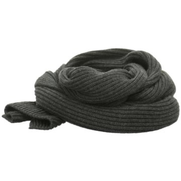 Tommy Hilfiger Tücher & Schals grau
