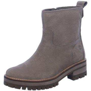 CMP Schuhe in 51373 Leverkusen für 30,00 € zum Verkauf