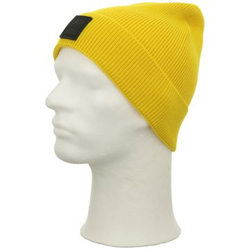 Hugo Boss Hüte, Mützen & Caps gelb