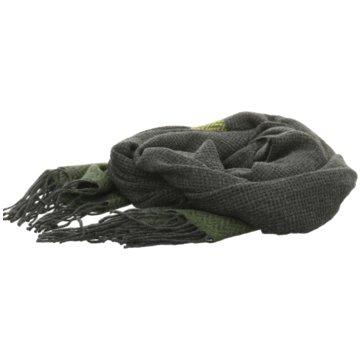 Hugo Boss Tücher & Schals grün