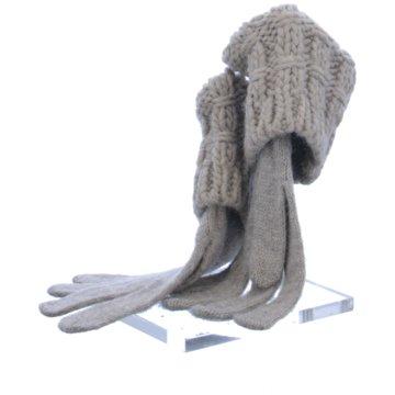 Rosenberger Handschuhe -