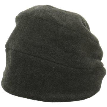 Rosenberger Caps Herren grau