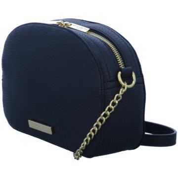 Katie Loxton Taschen Damen blau