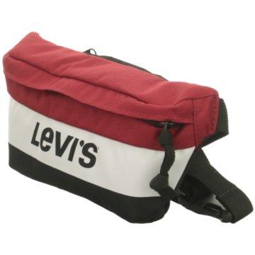 Levi's® Taschen rot