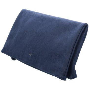 Fritzi aus Preußen Taschen Damen blau