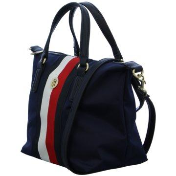 Tommy Hilfiger Taschen Damen blau