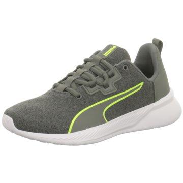 Puma Sneaker LowPuma grau