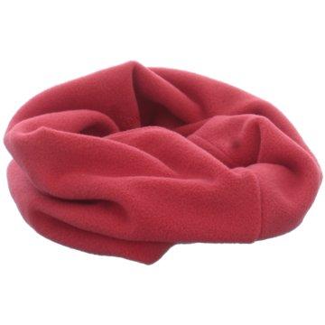 Barts Tücher & Schals rot