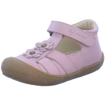 Falc Kleinkinder Mädchen rosa