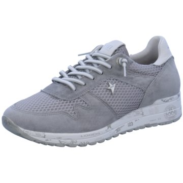 Cetti Sneaker grau