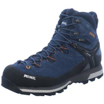 Meindl Outdoor SchuhTONALE GTX - 3844 blau