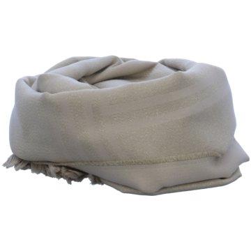 Calvin Klein Tücher & Schals beige