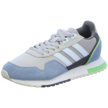 adidas Sneaker Low8K 2020 Women grau