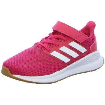 adidas HallenschuheAdidas pink