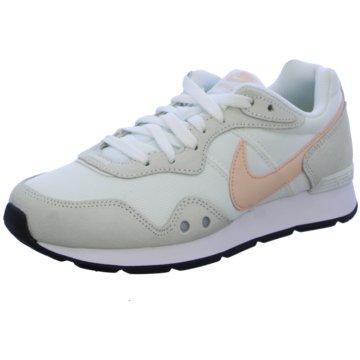 Nike Sneaker LowNike Venture Runner Women's Shoe - CK2948-100 weiß