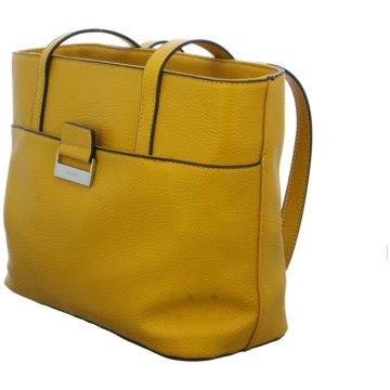 Gerry Weber Handtasche gelb