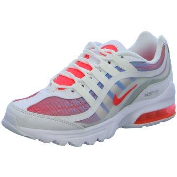 Nike Sneaker LowNike Air Max VG-R Women's Shoe - CT1730-101 weiß