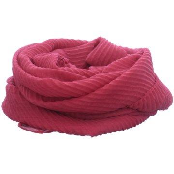 Codello Tücher & Schals rot