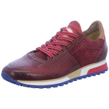 Lorenzi Sneaker Low rot