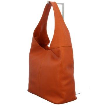 Maxima Taschen Damen orange