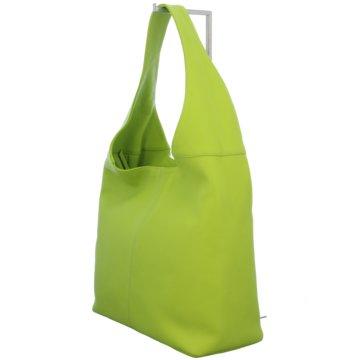 Maxima Taschen Damen grün