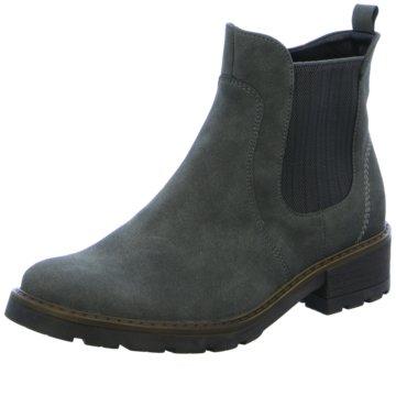 Jenny Chelsea Boot grau