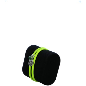 Juwelenkind Armband -