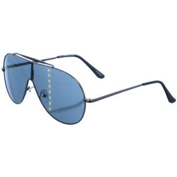 Jack & Jones Sonnenbrillen grau