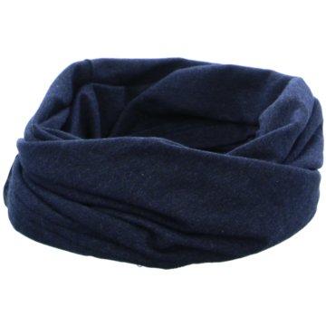 Döll Tücher & Schals blau