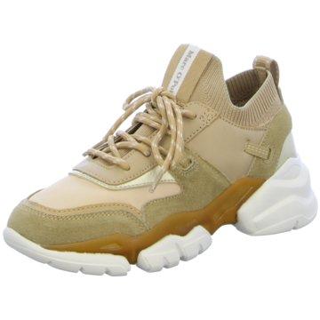 Marc O'Polo Sneaker beige