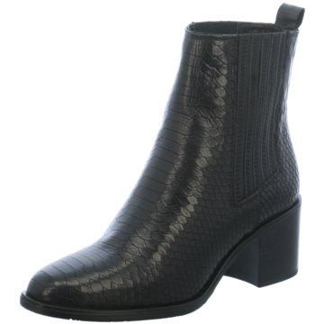 Fantasy Shoes Top Trends Stiefeletten schwarz