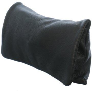 Abro Taschen Damen schwarz