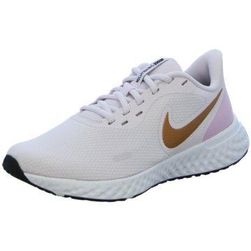 Nike RunningREVOLUTION 5 - BQ3207-502 -