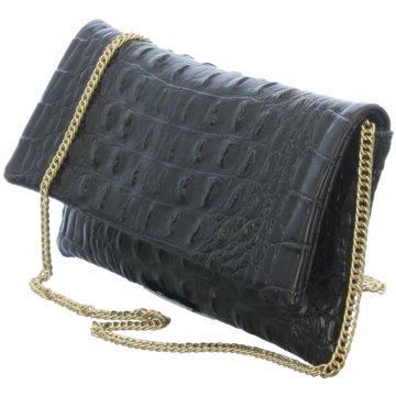 Steve Madden Taschen Damen schwarz