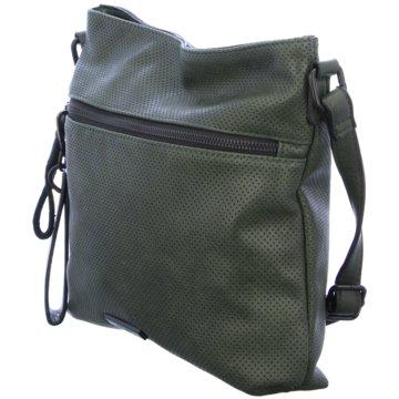 Suri Frey Taschen Damen grün