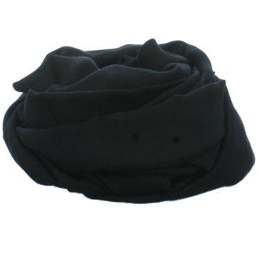 Guess Tücher & Schals schwarz