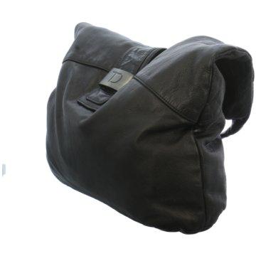 Taschendieb Wien Taschen Damen grau