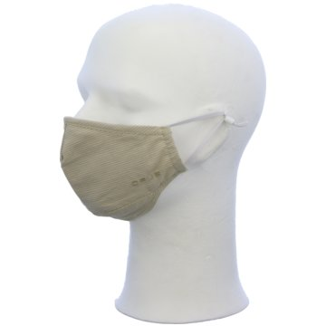 Opus Schutzmasken beige