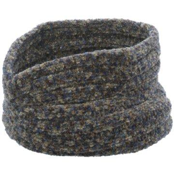 Seeberger Hüte, Mützen & Co. braun