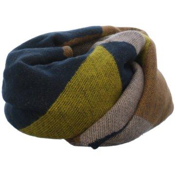 Pieces Tücher & Schals blau