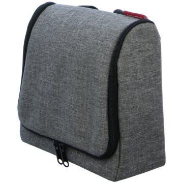 reisenthel Taschen Damen grau