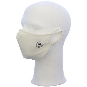 Marc O'Polo Schutzmasken weiß