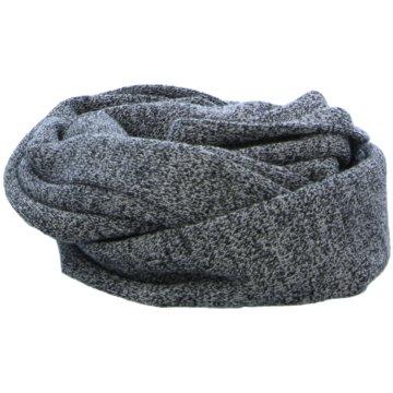 Levi's® Tücher & Schals grau