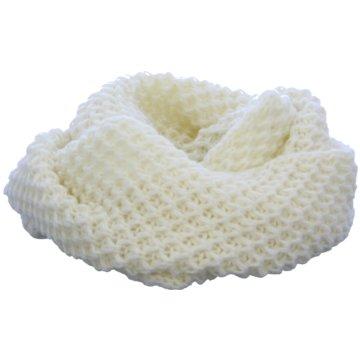 Levi's® Tücher & Schals weiß